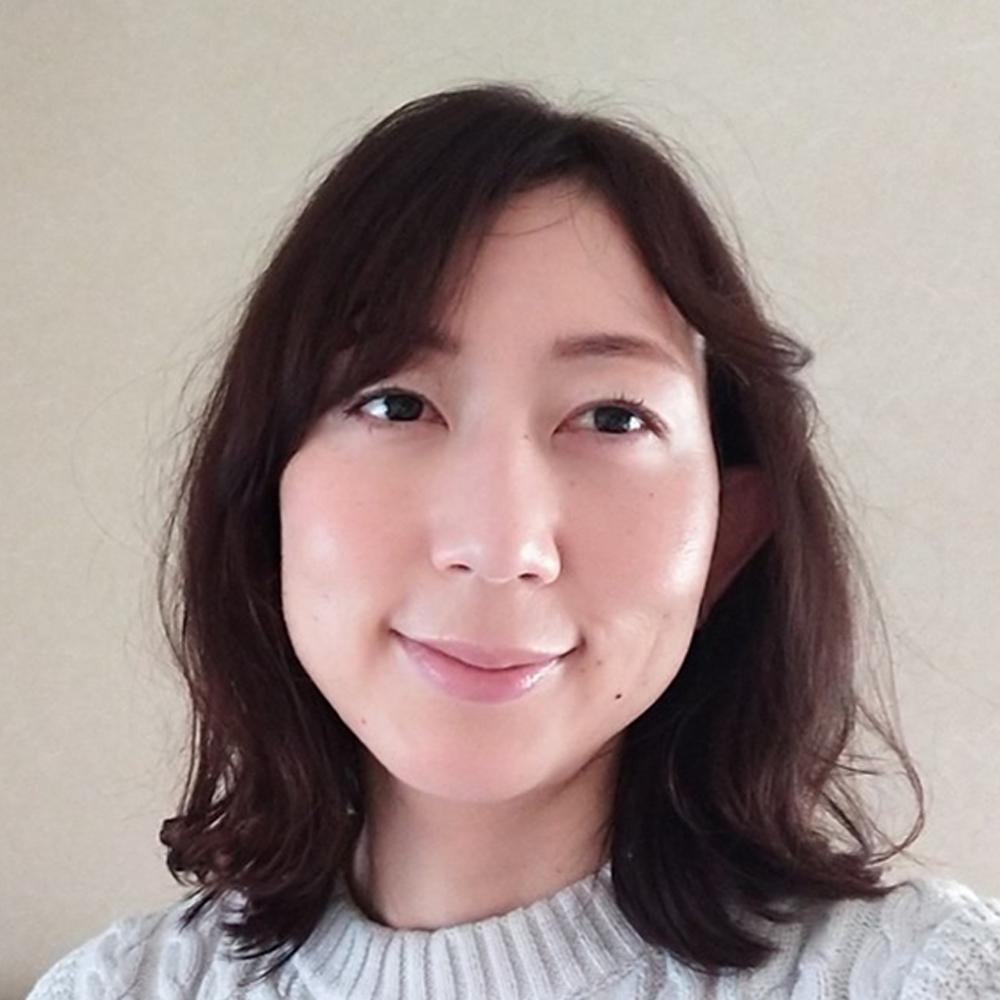 プロフィール画像 Kayo